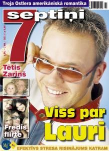 7_04_2003