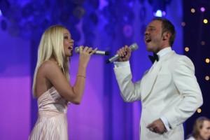 duets_l