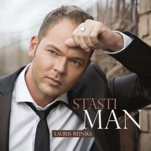 2013-06-07-StastiManV3