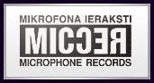 micrec_logo