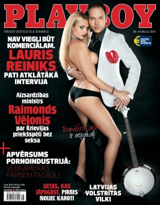 PLAYBOY_COVER_LAURIS_REINIKS_res