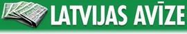 latvijas_avize