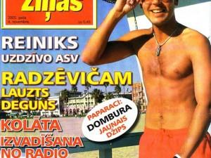 vakara_zinjas_04_11_2005