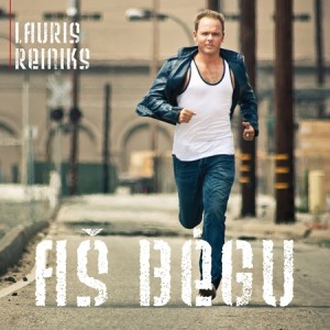lauris-reiniks-as-begu