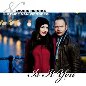 lauris-reiniks-is-it-you