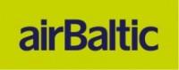 bt_logo1
