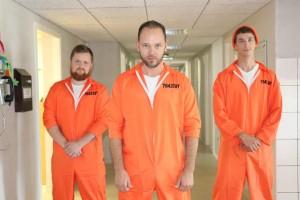 REINIKS PRISON 3
