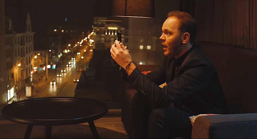 Lauris-Reiniks-music-video